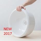PENCIL Новинка 2017!